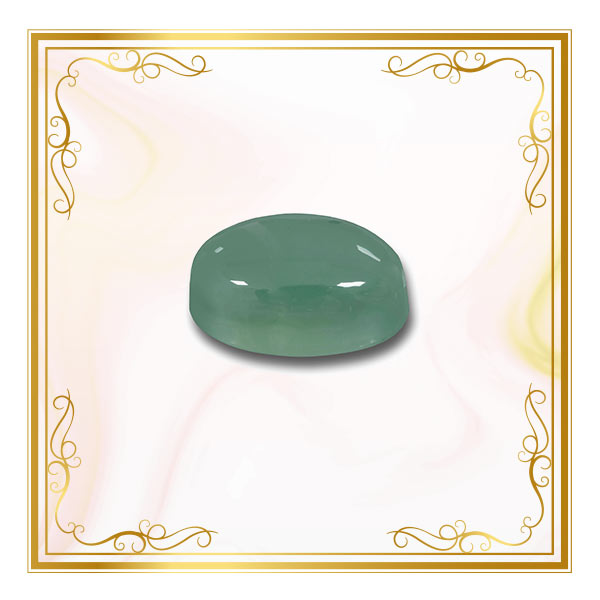 سنگ جواهر اسمیتسونیت یا اسمیت زونیت7