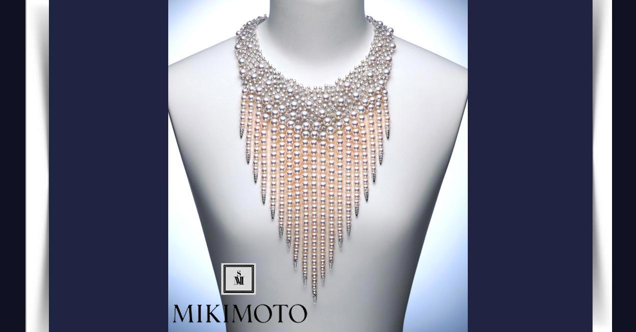 معروف ترین برندهای طراحی جواهر17