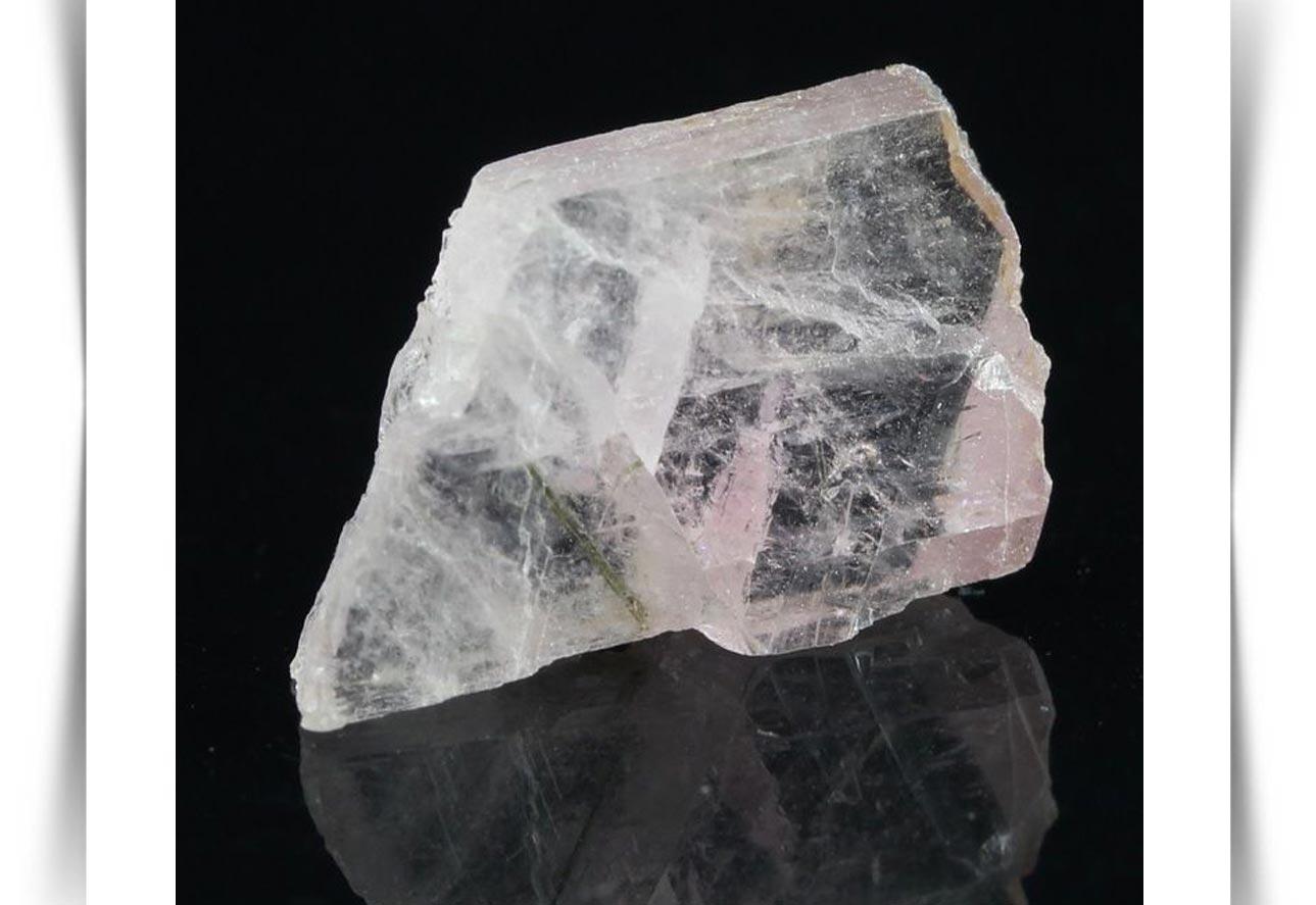 سنگ البیتAlbite