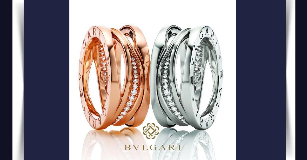 معروف ترین برندهای طراحی جواهر12