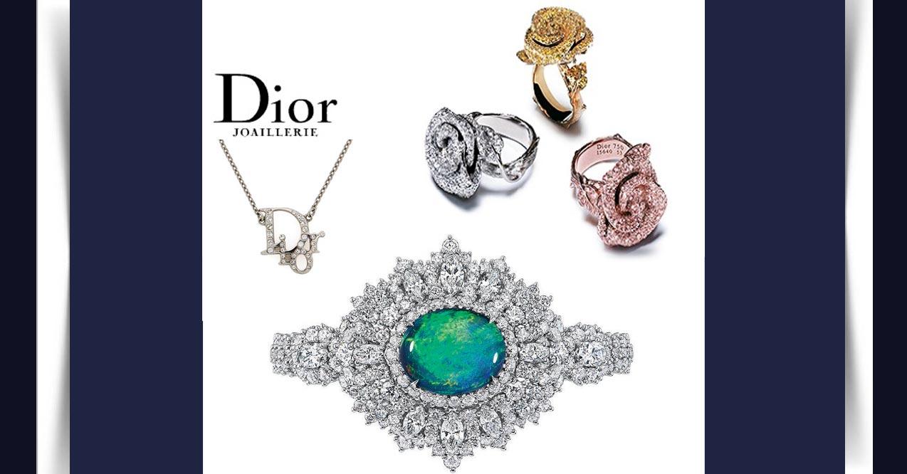 معروف ترین برندهای طراحی جواهر19o