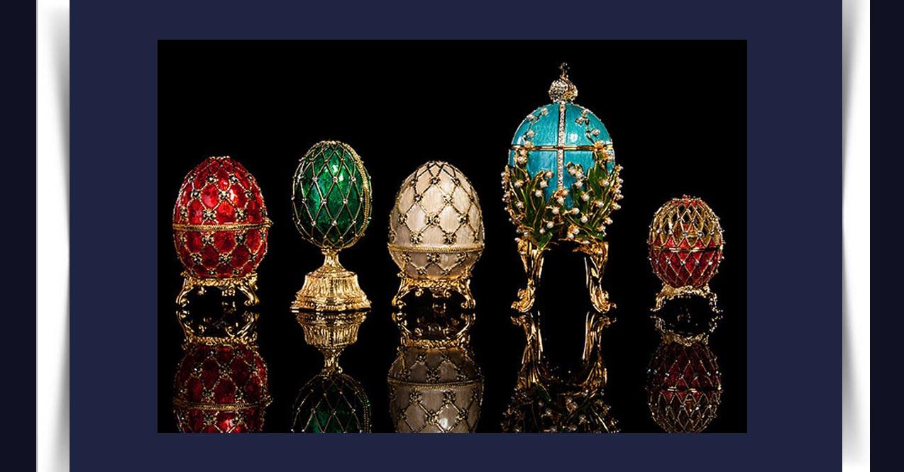 معروف ترین برندهای طراحی جواهر