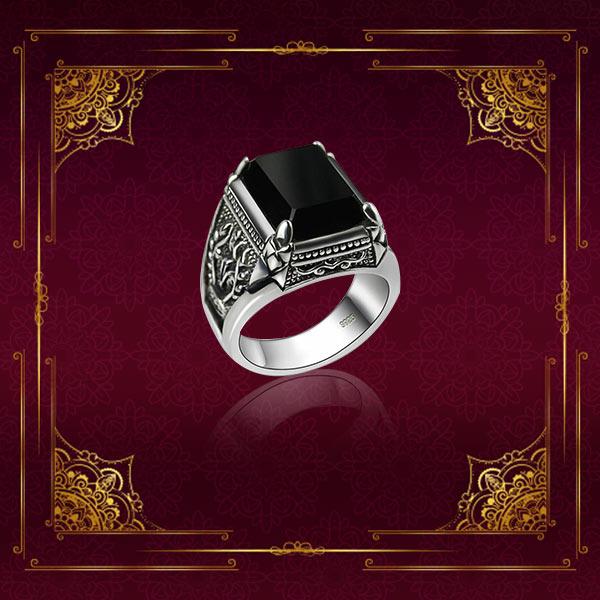 ابسیدین (Obsidian)