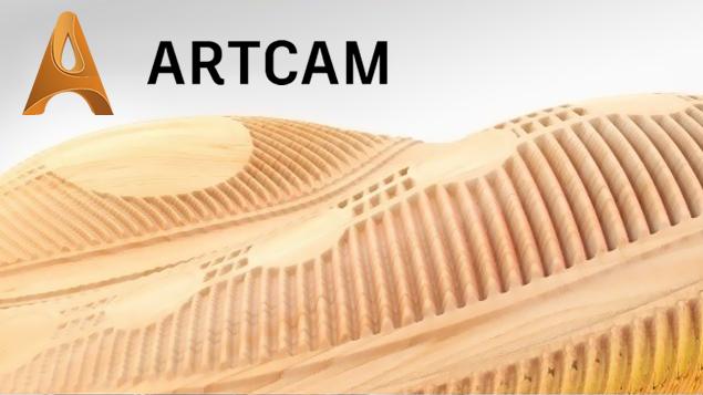 نرم افزار ArtCam در طراحی جواهرات
