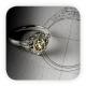 اصول و قوانین طراحی جواهرات