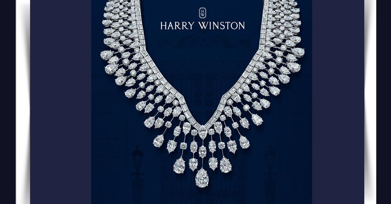 معروف ترین برندهای طراحی جواهر14u