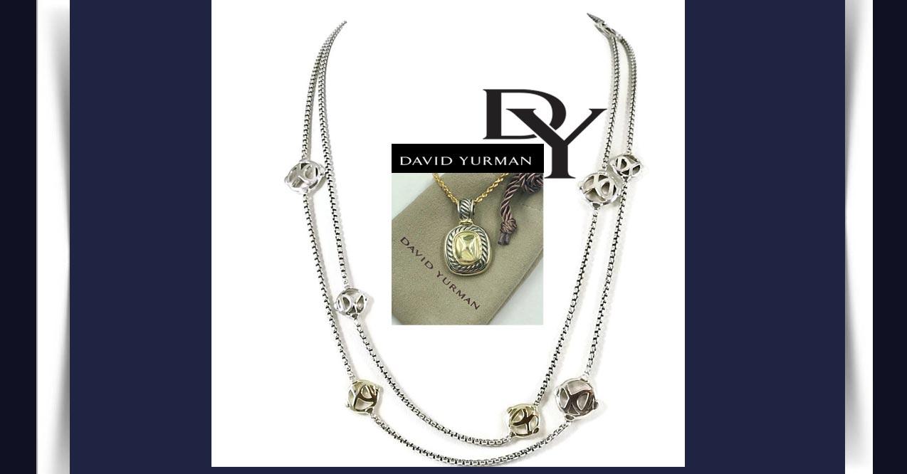 معروف ترین برندهای طراحی جواهر1b