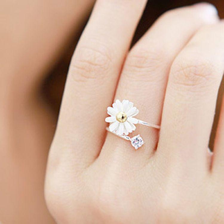 آموزش راینوگلد ساخت جواهر