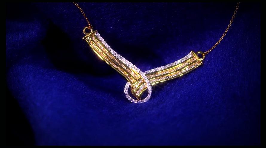 نکات طراحی جواهرات