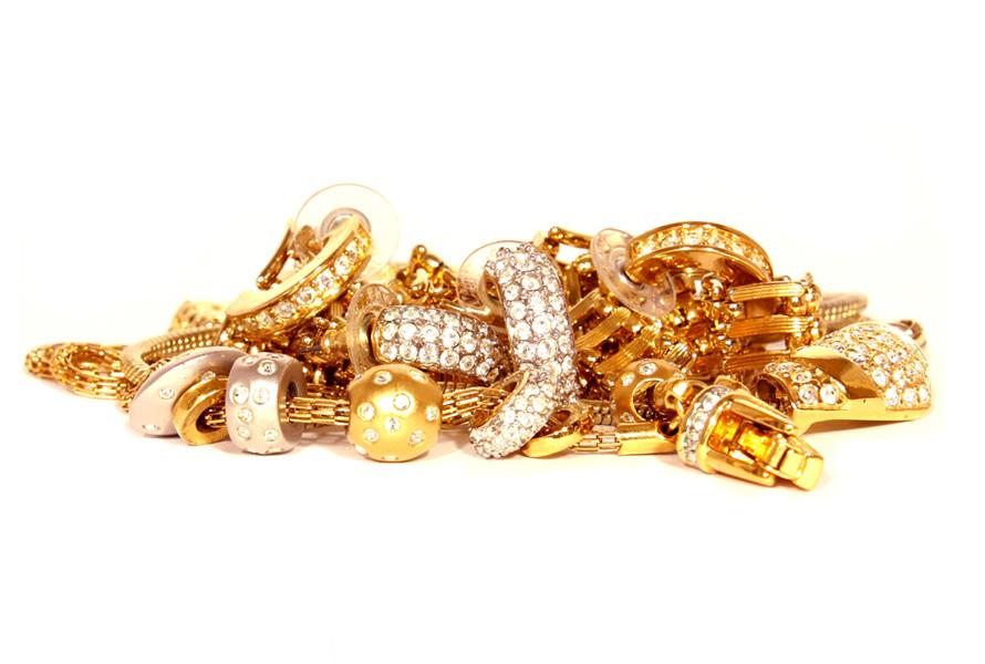 انواع جواهر