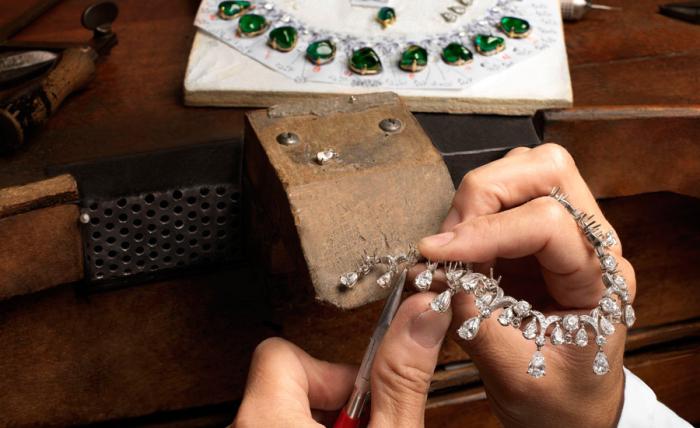جواهر سازی چیست ؟1