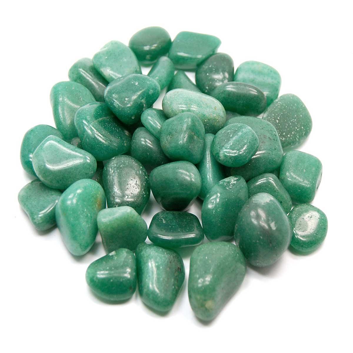 سنگ ها دلربا