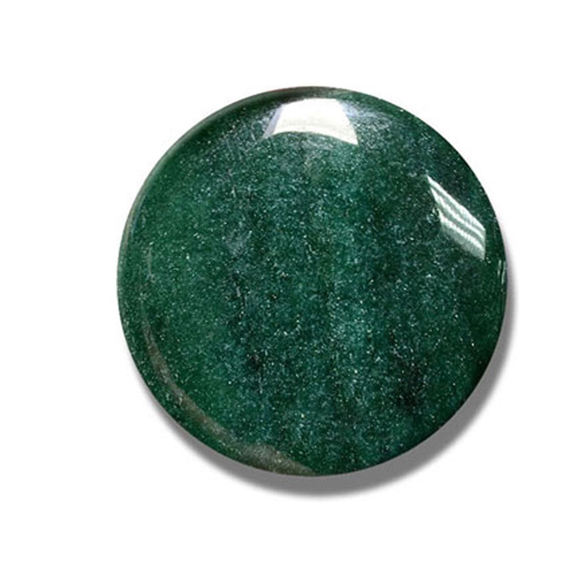 سنگ دلربا1