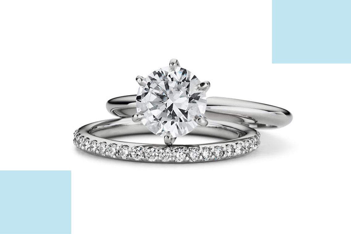 تمیز کردن جواهر سنگ