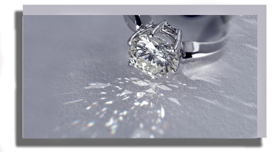 23diamonds