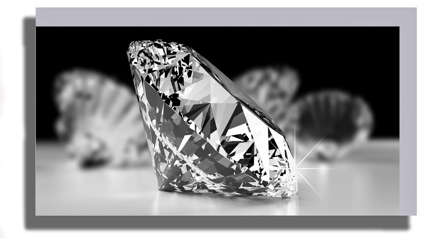 7diamonds