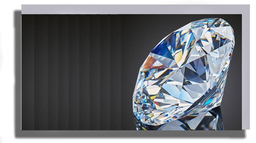 09diamonds