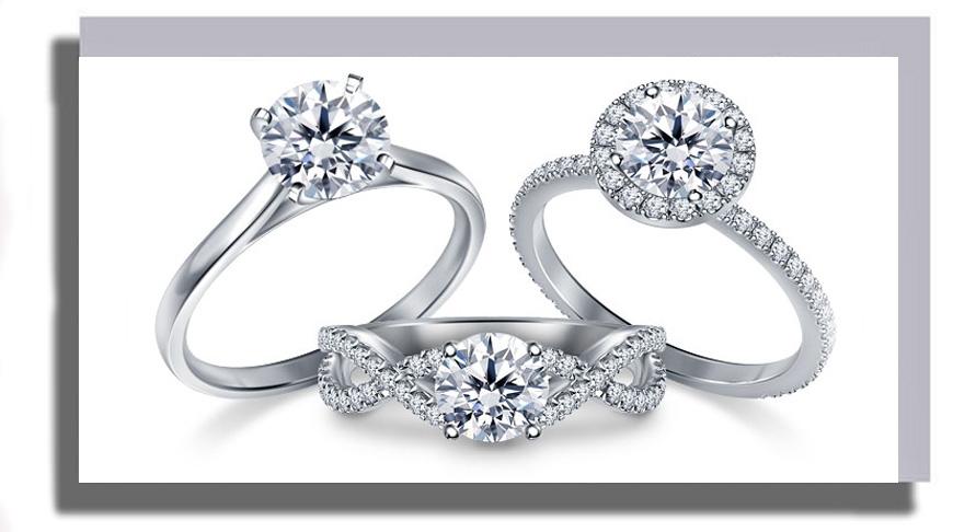 الماس