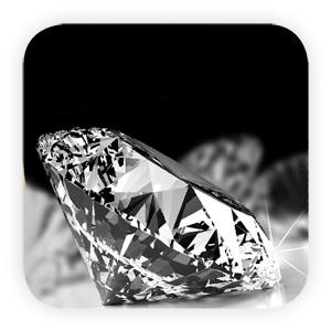 الماس | خواص الماس